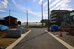 稲田堤駅 4,680万円
