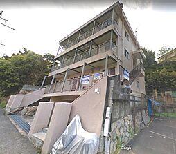 長田駅 2.6万円