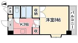 本町六丁目駅 2.8万円