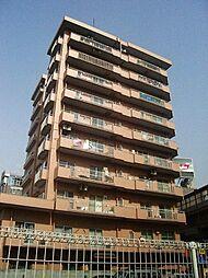 新規リフォームグリーンマンション駒沢