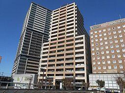 APAタワーズ八千代緑が丘14階
