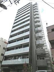 メインステージ錦糸町VIIラピス[5階]の外観