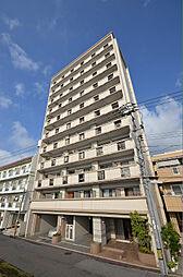 広電西広島(己斐)駅 3.3万円