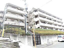 センチュリー武蔵村山