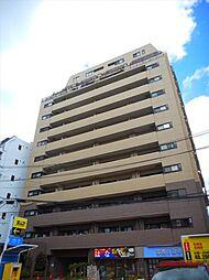 ハイホーム町田3階 町田駅歩4分