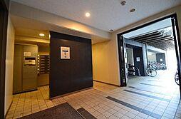T's Dream名駅(ティーズドリーム名駅)[9階]の外観