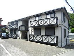 風祭駅 5.9万円