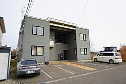 旭川駅 5.0万円