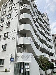 第壱六 ユーセードムス南浦和 6階