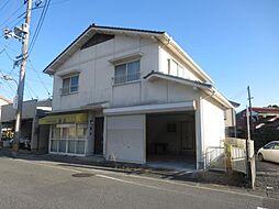 山口県光市大字岩田2488-8