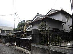 静岡県富士市大淵