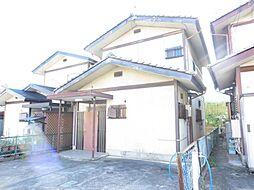 福知山市字天田