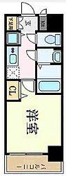新大阪駅 1,400万円