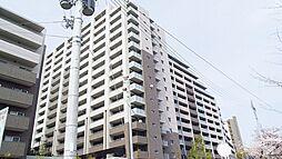 グランファースト千里桃山台 中古マンション 9号棟