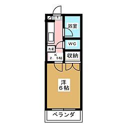 長町南駅 2.2万円