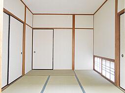 1階東側和室(2)
