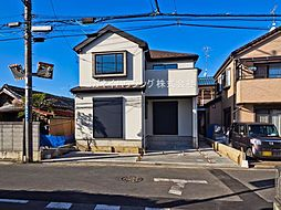 蓮田駅 3,498万円