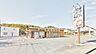 周辺,3DK,面積47.54m2,賃料3.6万円,JR東北本線 西那須野駅 徒歩21分,,栃木県那須塩原市西三島1丁目