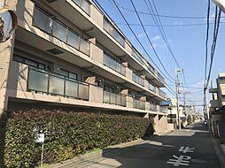 コスモ津田沼イーストコート 10a