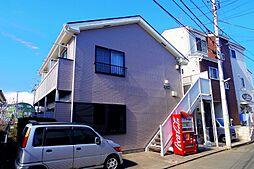 秋津駅 4.7万円