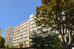 志木ニュータウン中央の森参番街 4