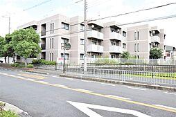 ロイヤルメゾン天野ガ原