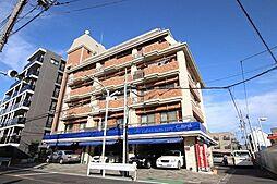 リバーサイドマンション江戸川