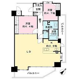 原田駅 2,050万円