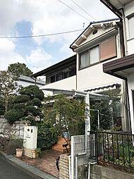 大阪府富田林市大字新堂
