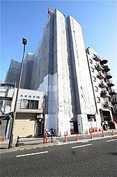岸里玉出駅 5.8万円
