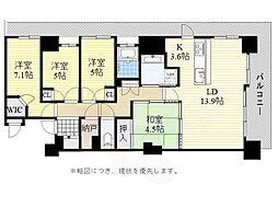 尼崎駅 17.0万円