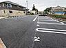 その他,2LDK,面積75.34m2,賃料9.8万円,つくばエクスプレス 研究学園駅 徒歩30分,,茨城県つくば市学園の森