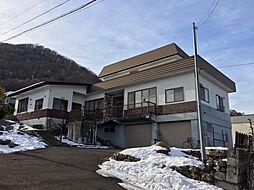北海道札幌市西区山の手一条12丁目
