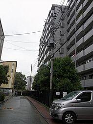 立川サニーコート〜ジャスト南向き〜 908