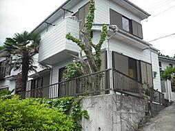 神奈川県相模原市緑区名倉