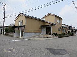 富山県高岡市野村