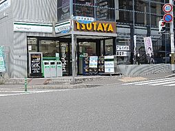 京都府京都市伏見区観音寺町の賃貸マンションの外観