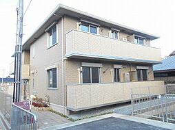 石田駅 6.8万円