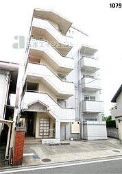 福音寺駅 3.1万円