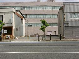 福知山駅 0.5万円