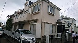 埼玉県桶川市大字坂田1740-8