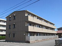 高城駅 5.7万円