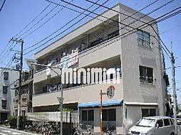 豊川マンション