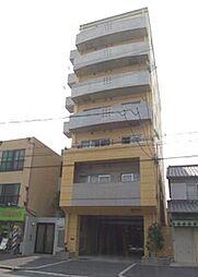 エクセル熊野町 501[5階]の外観