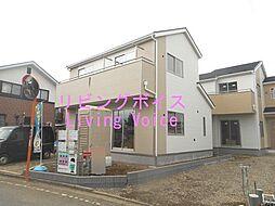 神奈川県足柄上郡開成町延沢