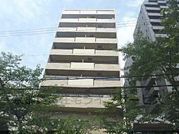 シェレクレール[7階]の外観