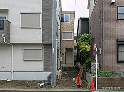 神奈川県茅ヶ崎市十間坂2丁目