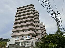 クリオ横須賀逸見1番館