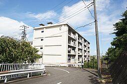 富岡シーサイドコーポG棟