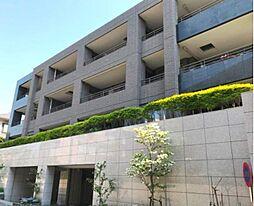 鎌倉由比ヶ浜シティハウス